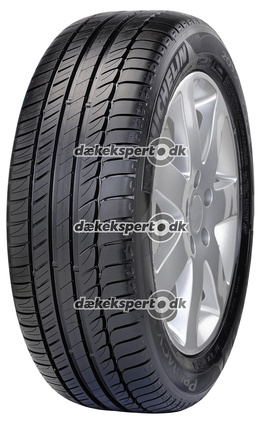 245/40 R17 91W Primacy HP MO UHP FSL  Primacy HP MO UHP FSL