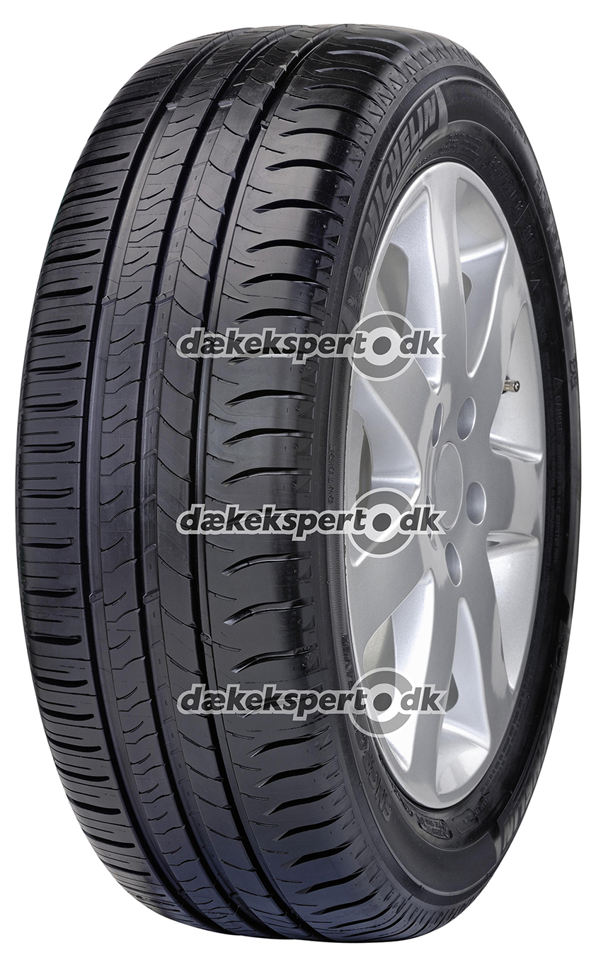 205/60 R16 96H Energy Saver EL  Energy Saver EL