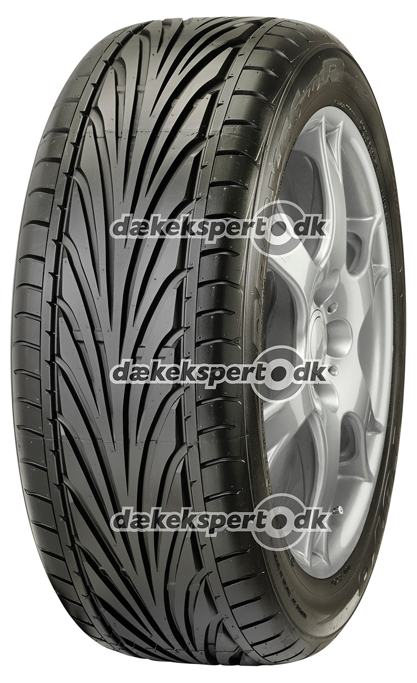 205/40 ZR17 84W Proxes T1-R XL  Proxes T1-R XL