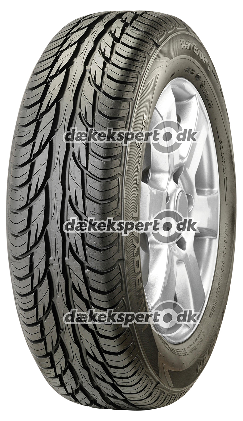 205/60 R15 95H RainExpert XL  RainExpert XL