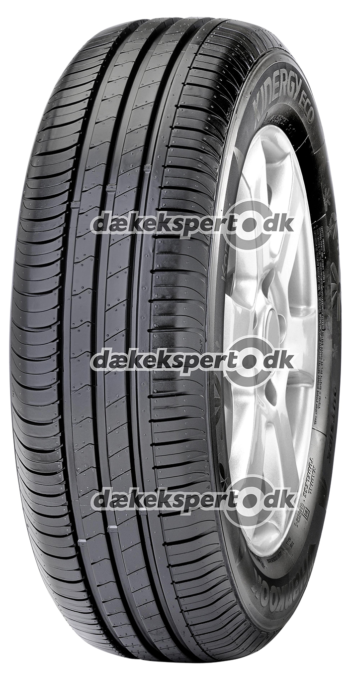 165/60 R14 75H Kinergy ECO K425 Silica SP  Kinergy ECO K425 Silica SP