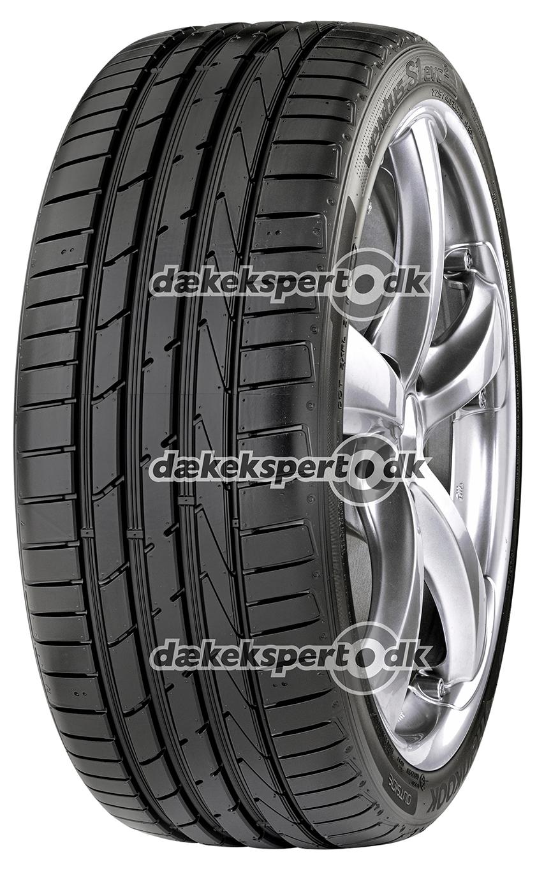 offroad summer tyres hankook d brand tyre. Black Bedroom Furniture Sets. Home Design Ideas