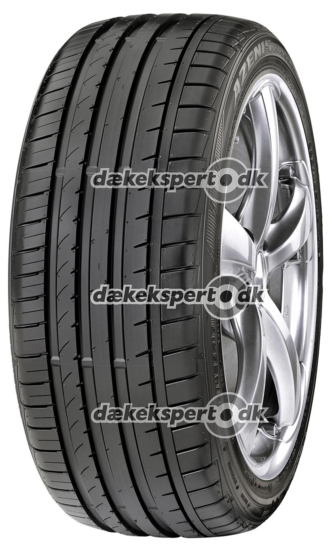summer tyres 245 40 r18 d. Black Bedroom Furniture Sets. Home Design Ideas