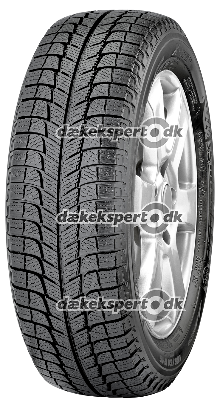 Tyres Dkekspertdk Brand Tyre Complete Wheels And Rims Michelin Fuel Filters Winter