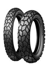 Tyres | dækekspert dk - brand tyre, complete wheels and rims