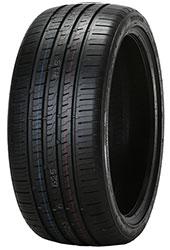 Duraturn Mozzo Sport XL Pneumatico Estivo 245//45R17 99W