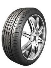 225/40 ZR18 92W Noble Sport NS-20 RFD MFS  Noble Sport NS-20 RFD MFS