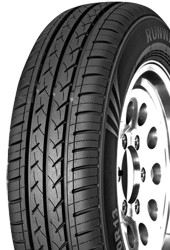 165/70 R14 85T Enduro 726 XL  Enduro 726 XL