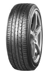 225/50 R17 98V decibel E70D XL Honda Accord  decibel E70D XL Honda Accord