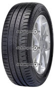 MICHELIN 205/55 R16 91V Energy Saver MO