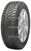 Dunlop 195/65 R15 91H SP 4 All Seasons