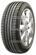 Goodyear 205/60 R16 96H EfficientGrip XL