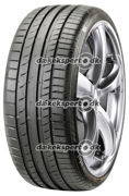 Continental 285/45 ZR21 (109Y) SportContact 5 P MO FR