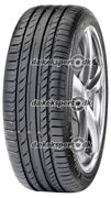 Continental 205/50 R17 89V SportContact 5 FR BSW