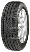 MICHELIN 205/55 R16 91W Primacy 3 AO FSL