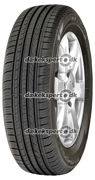 Nexen 225/55 R16 99V N'blue ECO XL