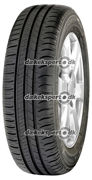 MICHELIN 195/65 R15 91V Energy Saver +