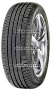 Goodyear 205/50 R17 89V EfficientGrip Performance