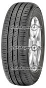 Kumho 195/55 R16 87H Ecowing ES01 KH27