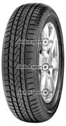 Falken 175/65 R14 82T Euroallseason AS-210 M+S 3PMSF