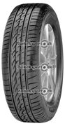 Firestone 235/65 R17 104H  Destination HP