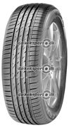 Nexen 205/50 R17 93V N'blue HD Plus XL