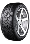Bridgestone 225/40 R18 92Y A005 Weather Control XL M+S FSL