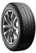 Cooper 215/55 R16 97V Discoverer All Season XL M+S
