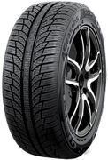 GT Radial 215/65 R16 102V 4Seasons XL M+S 3PMSF