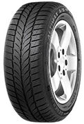 General 185/60 R14 82H Altimax A/S 365