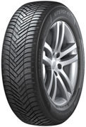 Hankook 215/55 R16 97W KInERGy 4S 2 H750 XL FR
