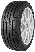 Hifly 215/65 R16 102H All-Turi 221 XL