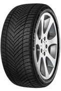 Imperial 215/65 R16 98V All Season Driver