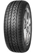 Imperial 185/60 R14 82H Ecodriver 4S M+S