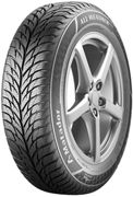 Matador 215/65 R16 98H MP62 All Weather EVO FR M+S 3PMSF