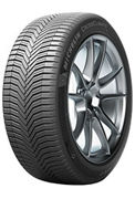 MICHELIN 195/65 R15 91H Cross Climate+