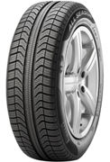 Pirelli 205/55 R16 91V Cinturato All Season+