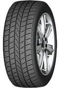 Powertrac 185/60 R14 82H Power March A/S