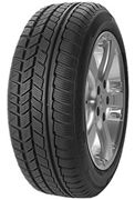 Starfire 195/65 R15 91T AS2000