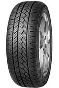 Superia Tires 205/55 R16 94H Ecoblue 4S XL
