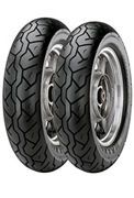 Maxxis 170/80-15 77H Maxxis Classic M-6011R Strasse