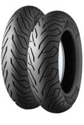 MICHELIN 130/70-12 56P City Grip Rear M/C