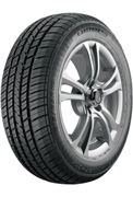 Austone 215/65 R16 102H SP301 XL