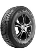 Goform P235/65 R17 104H GS03