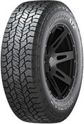 Hankook 235/65 R17 104T Dynapro AT2 RF11 M+S OWL
