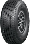 Powertrac 235/65 R17 104H City Rover