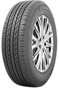Toyo 235/65 R17 104H Open Country U/T