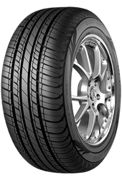 Austone 205/60 R16 96V SP6 XL