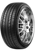 Austone 235/45 R17 97Y SP7 XL