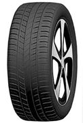 Faralong 225/40 R18 92W FL605 XL